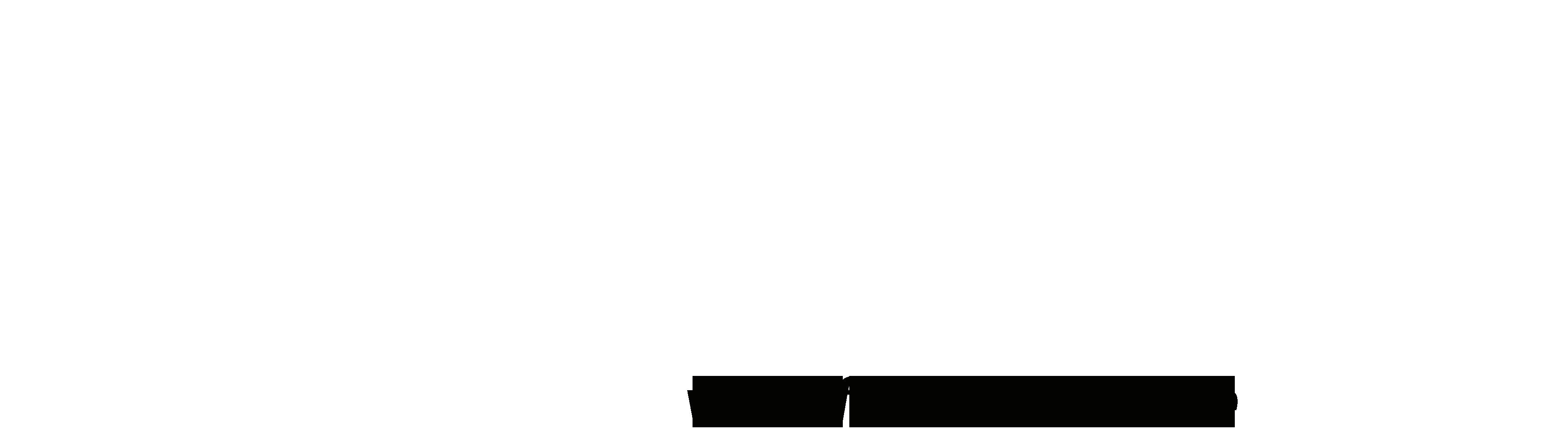 web-for-the-future
