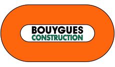 Logo Carousel Bouygues