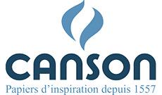 Logo Carrousel Canson