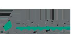 Logo Carousel Dassault Aviation