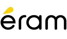 Logo Carousel Eram