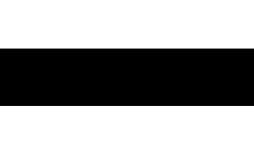 Logo Carousel LeMonde