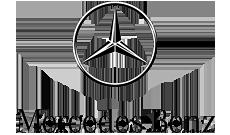 Logo Carousel Mercedez-Benz