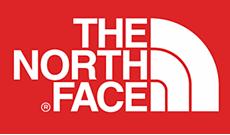 Logo Carousel NorthFace