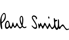 Logo Carousel Paul-Smith