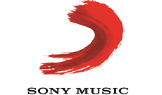 Logo Carousel SonyMusic