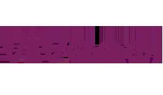 Logo Carousel Vivendi