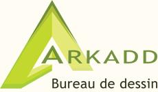 Logo Arkadd