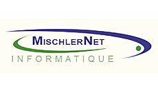 Logo MischlerNet